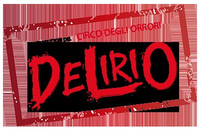 Circo Delirio